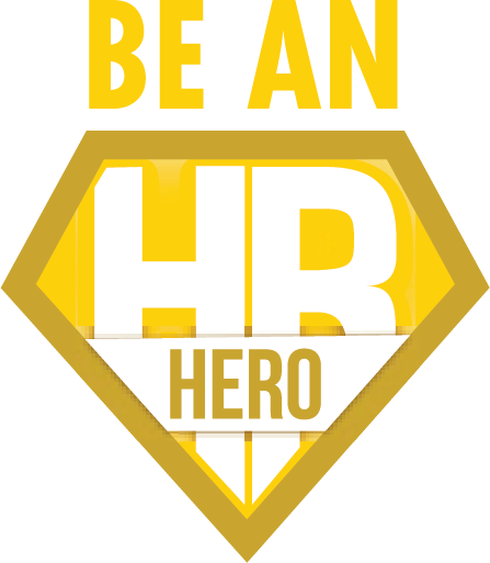 HR Badge